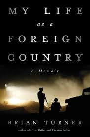 WarBookMyLifeasaForeignCountry