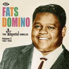 fats domino album