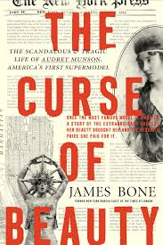 james bone The Curse of Beauty