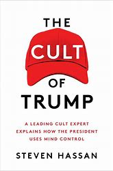 THE TRUMP CULT & ITS BAD BOYS